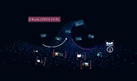 Copy of juegos gereciales, simulacion gerencial