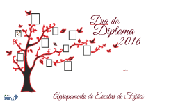 Copy of Dia do Diploma - momento1