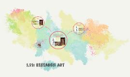 1.21: Research art