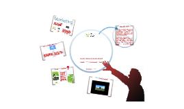 Copy of U.C. Comunicação em Saúde - Cidades Saudáveis