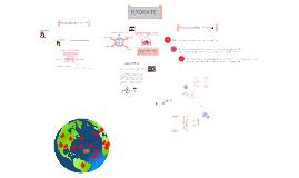 Chemistry ISP