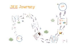 JA's Journey
