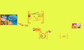 NIÑOS/AS 2ª planta : Simulacro de evacuación CEIP Rico Cejudo.