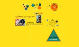 Copia de Presentación nextstop a operadores del carnaval