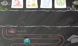 2016자카르타한국국제학교 초등교육과정