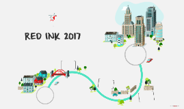 RED INK 2017