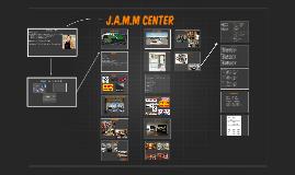 J.A.M.M Center