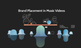 Brand Placement in Music Videos