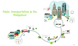 Copy of Public Transportation in the Philippine