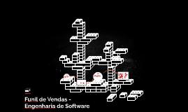 Funil Engenharia de Software