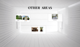 VOCABULARY: OTHER  AREAS (B04)