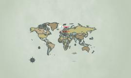 LA UNIÓN EUROPEA Y FINLANDIA
