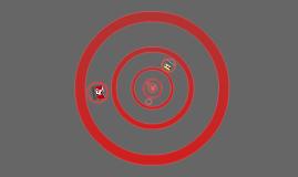 Copy of Target Presentation