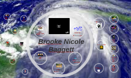 Brooke Nicole Baggett