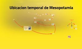 Localizacion de mesopotamia yahoo dating