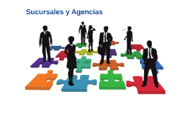copy of sucursales y agencias by taty camargo on prezi