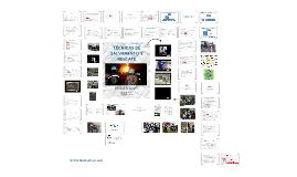 Copy of I.- Salvamento y Rescate Conceptos básicos