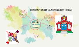 Copy of SCHOOL BASED MANAGEMENT (SBM)