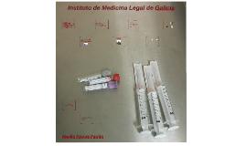 Instituto de Medicina Legal de Galicia