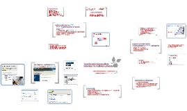 Copy of Virtuelle undervisningsmiljøer