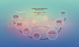 BBJ Workshop 10-5-2015
