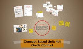 Concept Based Unit