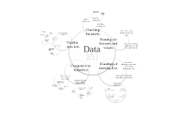 Data Mining: Data (Kyoto University)