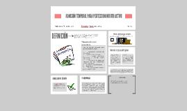 Copy of ADMISION TEMPORAL PARA PERFECCIONAMIENTO ACTIVO