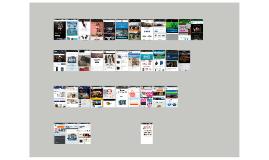 Mobile eCommerce Websites