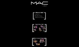 DISPLAY_MAC