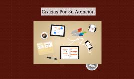 Copy of Presentacion De Titulacion