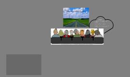 Copy of 2013 Junior Meeting Presentation