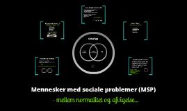 Intro til MSP - 14.2.13