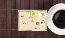 Copy of Famous Tea Brands
