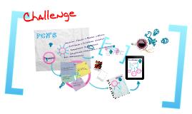 Projeto Módulos 3 e 4 Microsoft Educação