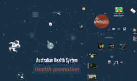 Wk 7 AHCS Health Promotion