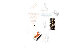 """Бизнес-форум """"Маркетинг Успеха"""", г.Ростов-на-Дону, 18-19 мая 2011г._v2"""