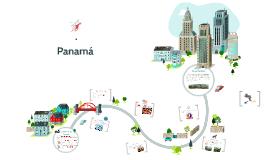 Panamá,