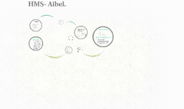 HMS- Aibel.