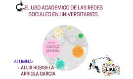 HI_Actividad_M05_ArriolaA