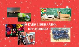 Copia de ASPECTOS PRACTICOS DE LA LIQUIDACION DE PRESTACIONES SOCIALES