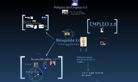 Copy of EMPLEO 2.0 por José Ángel Thomas