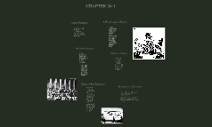 Chapter 24-1