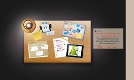 Incentivar el aprendizaje visual por medio de TIC