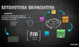 Copy of liquidacion de nomina