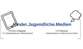 Jugendamt_Input