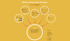 how to add a link to prezi