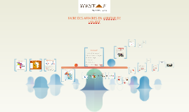 WESTAF Consulting