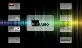 Copy of Radio