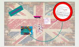 Voyage à Londres du 17 au 23 mai 2015